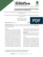 10344-48599-3-PB.pdf