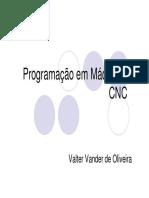 Programação em Máquinas CNC.pdf