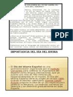 CESAR VALLEJO TRABAJO.docx