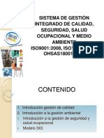 beneficiosdelatrinorma-130301160830-phpapp01
