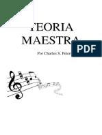 Teoria Maestra.pdf