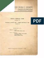 Benac-GZM-1948.pdf