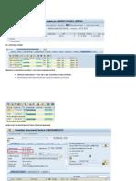 Fbl1n_visualizacion de Facturas