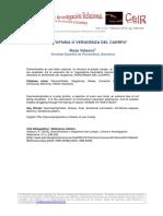 Velasco Dismorfobia 2010 CeIR V4N1