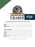 FORMATO_TRABAJO_UDABOL programacion.docx