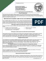 GCClaimForm edits (1).pdf