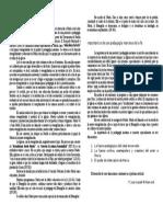 1° PUBLIC. 2006 MARÍA EDUCADORA