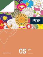 agenda_cultural_de_maio_2018.pdf
