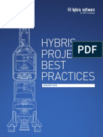 hybris_bestPracticesGuide_R21