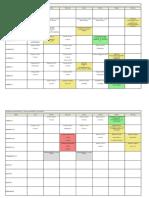 partits-setembre-2017