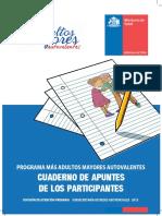 010.Manual-del-usuario-Adulto-Mayor.pdf