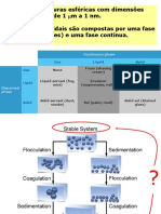 EstabilidadeColoidal.pdf