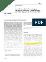 2016_Metanalise_neuroimagem TDAH, TDO, TC.pdf