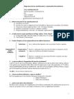 Guía de Estudio. Do. Tributario(2)