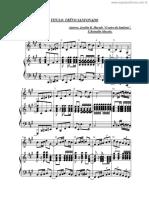 Frevo Sanfonado.pdf