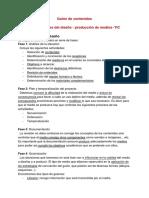 4. Etapas y Fases Del Diseño-producción