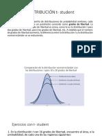 Variables Continuas 2.pdf