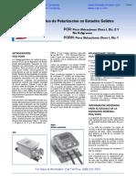 pcr_pcrh_full_lit-SP.pdf
