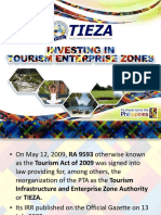 TEZ_Overview.pdf