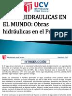 OBRAS-HIDRAULICAS-EN-EL-MUNDO.pptx
