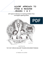 Literacy Grades 1 Training Manual (1).PDF