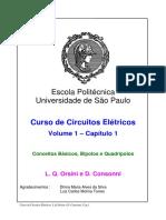 244259805-CONSONNI-D-ORSINI-L-Curso-de-Circuitos-Eletricos-1-pdf.pdf