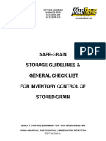 Safe Grain Storage Guidelines a 17 08 a1 Web