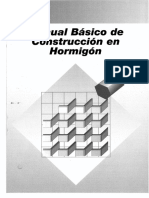 manual_basico_de_construccion_en_hormigon.pdf
