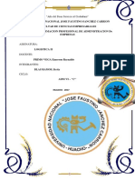 caso practico de logistica.docx