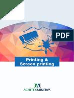 Brochure_Printing_ScreenPrinting - ACHITEX MINERVA