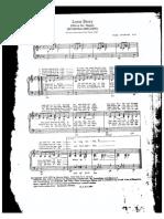 lst2.pdf