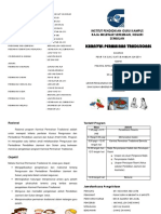 Buku Program (Edit)