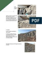 estaciones geologia aplicada