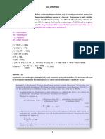 Lista 1 MAP5922 (002).docx