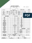 LABORATORIO FORMATO PAGINA1.docx