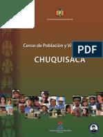 Chuquisaca CENSO 2012_web
