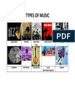 TYPES OF MUSIC.docx