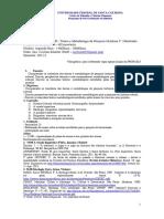 HST3600000-–-Teoria-e-Metodologia-da-Pesquisa-Histórica-I