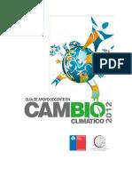 201205230959550.GUIA_APOYO_DOCENTE_CAMBIO_CLIMATICO_2012.docx
