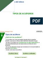 P_2_166_aquif