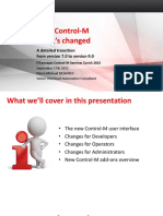 Control m Seminar Sep 2015 Transition From v7 to v9 en 20150918