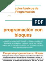 conceptos_programación_basicos