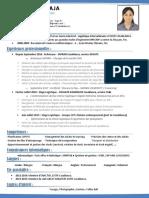 CV-Robahjk