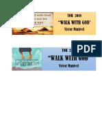 Bookmark.docx