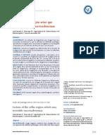 Lesiones de la región selar.pdf