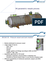 PPT Vessel Module Sans Rh Good
