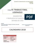 PAUTA TRABAJO FINAL LID 2018 VESP.pdf