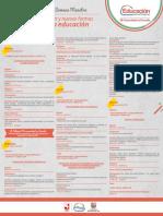 PROGRAMACION WEB.pdf