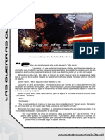 Allston Aaron - Starwars - Liga De Espias.pdf