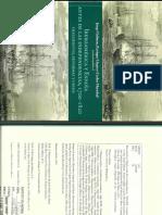 Reformas Pombalinas y Guerras Napoleónicas en Brasil, 1760-1820, Alves Carrara, Angelo
